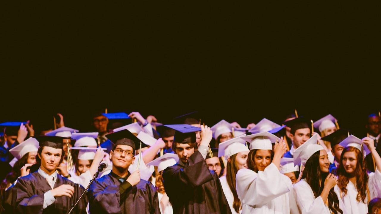 【大学編入のメリット・デメリット】専門学校から関大に編入した経験者が解説。