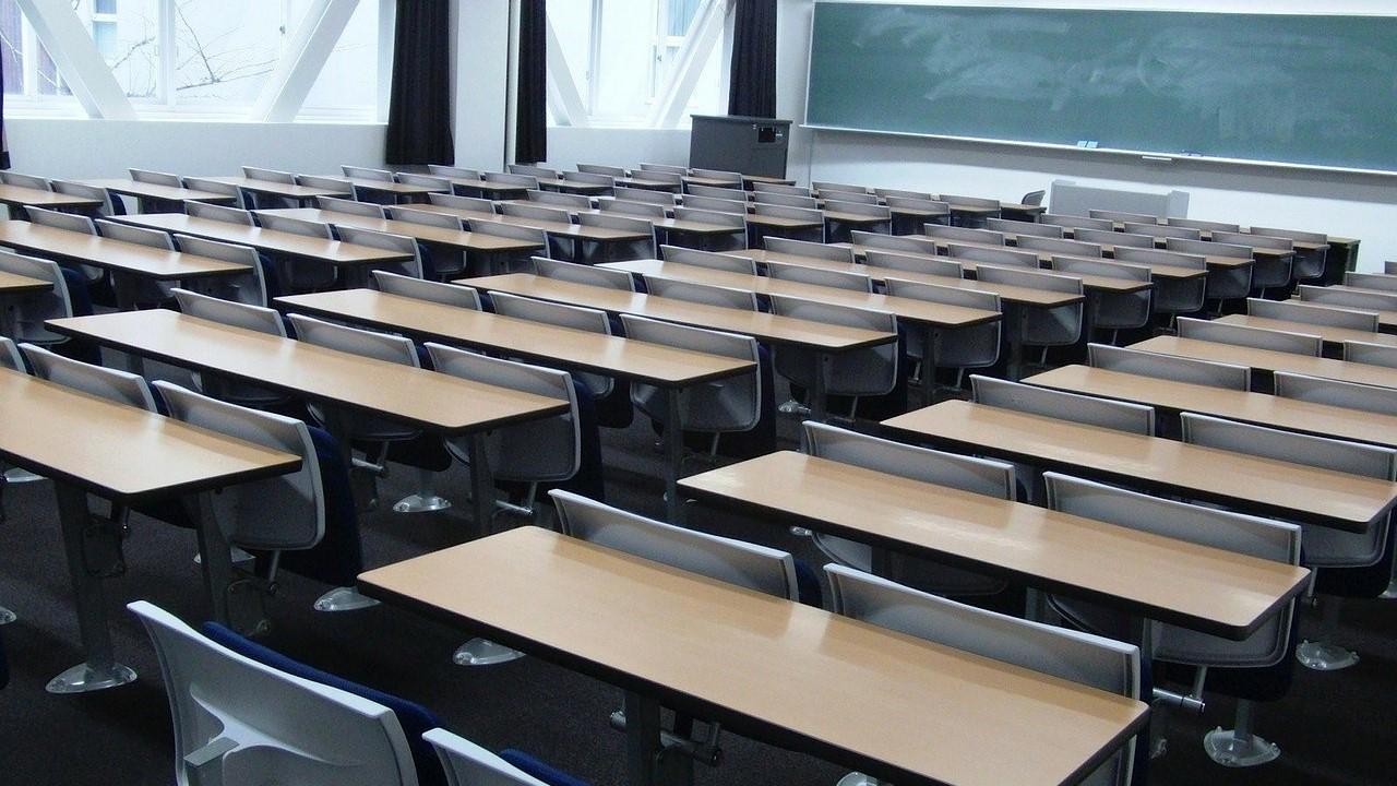 【関西大学への編入】各学部の難易度と重要ポイントを編入経験者がまとめました。(文系)