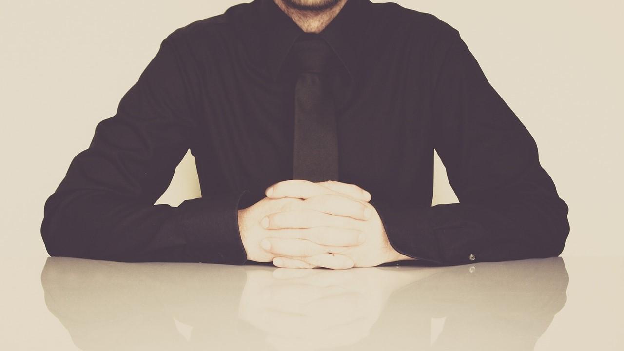 【大学の編入生は就職に不利?有利?】編入生で大手企業に就職した私が解説します。